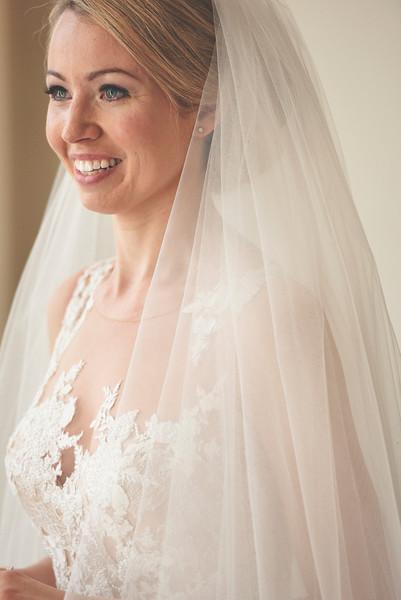 Awardweddings.fr - Beautiful Greenwich Wedding - Lindsay & Riaz - 0221.jpg