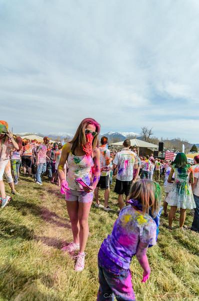 Festival-of-colors-20140329-132.jpg