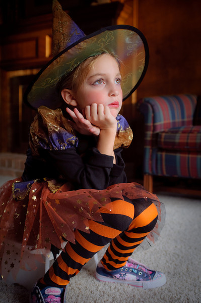CC Halloween-5108.jpg