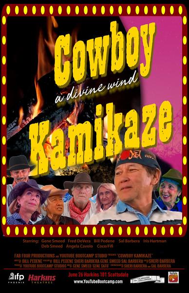 Cowboy-Kamikaze_Poster.jpg