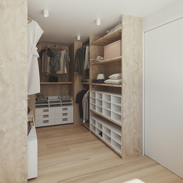 velux-gallery-small-spaces-07.jpg