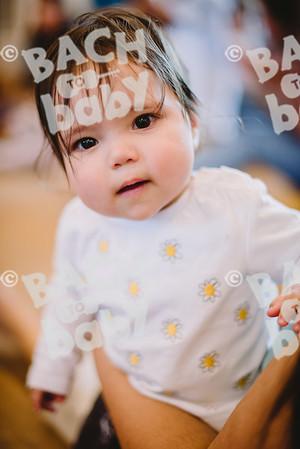 © Bach to Baby 2018_Alejandro Tamagno_Wanstead_2018-05-15 028.jpg