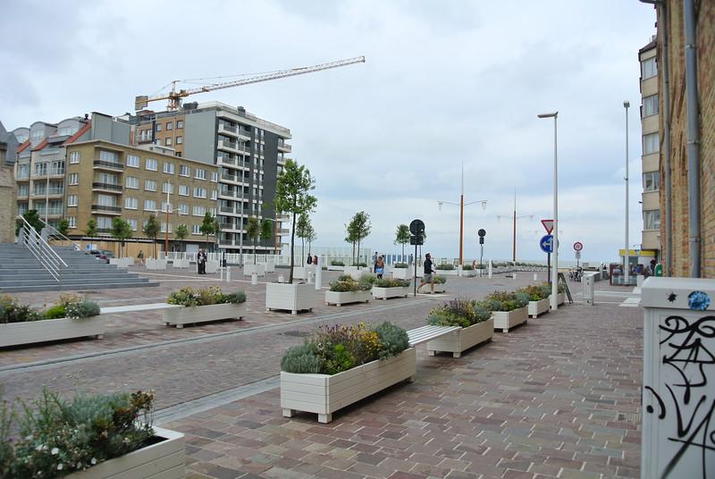 2015-06-13 Nieuwpoort 021.JPG