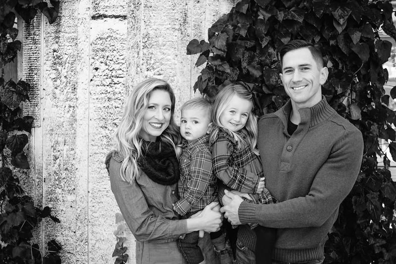 NOBLE FAMILY WINTER_BW25.jpg