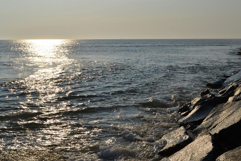 beach 2011 329.JPG