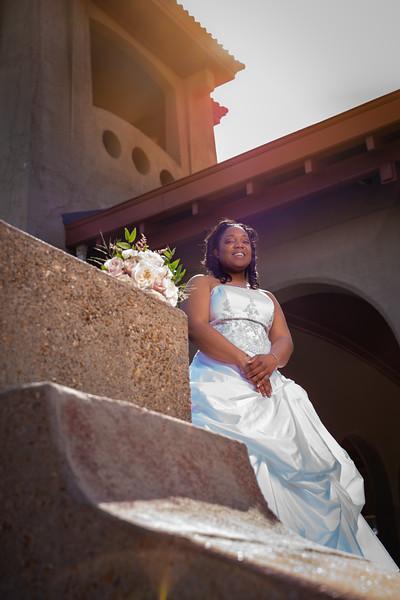 Clay Wedding 2019-09684.jpg