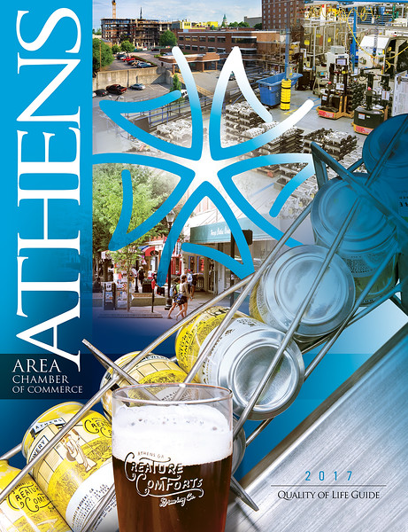 Athens 2016 Cover (2).jpg