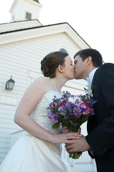 TCMcG Wedding 011.jpg
