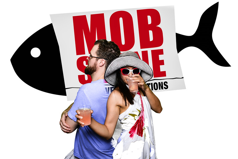 Tom Grane Mob Scene-5428.jpg
