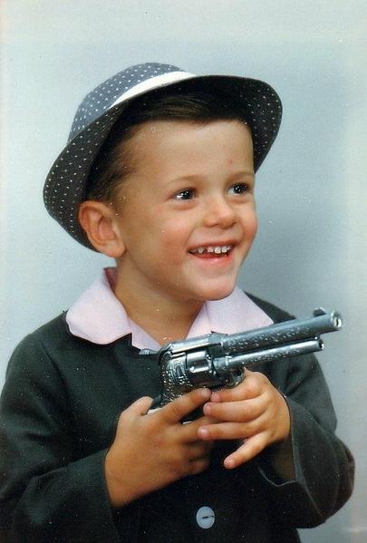 1958 - Baby Face Duncan.jpg