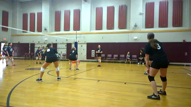 Jordan Volleyball May16, 2015.mp4