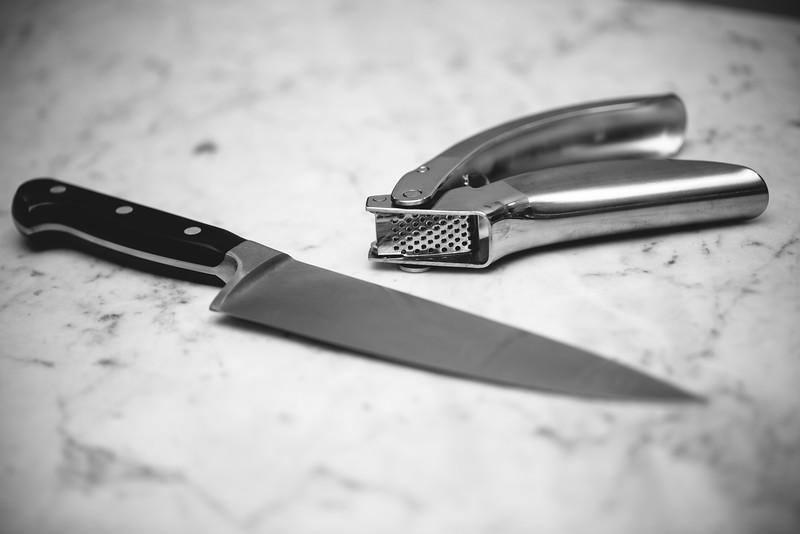 Knife-10.jpg