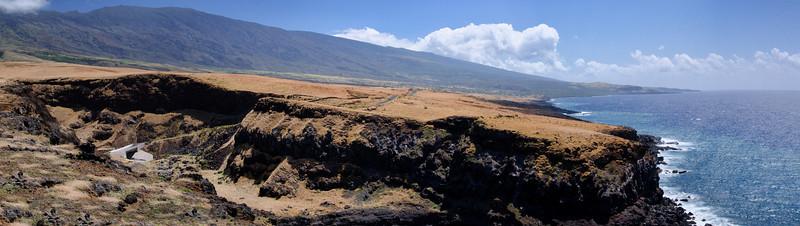 Haleakala traverse-4.jpg