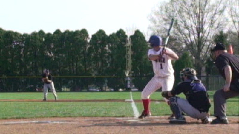 2012-03-21 Chapman.mp4