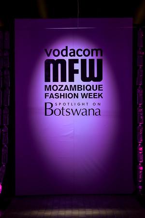 Spotlight on Botswana