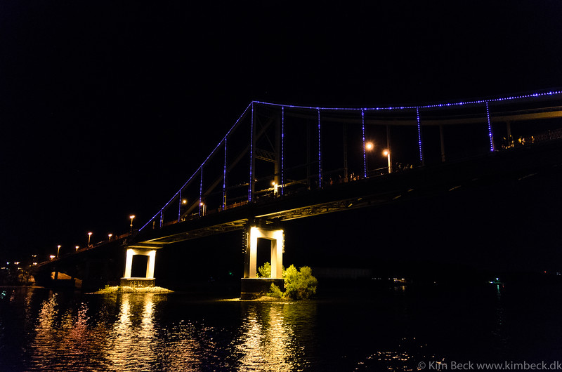 Dnipro Night Cruise #-4.jpg