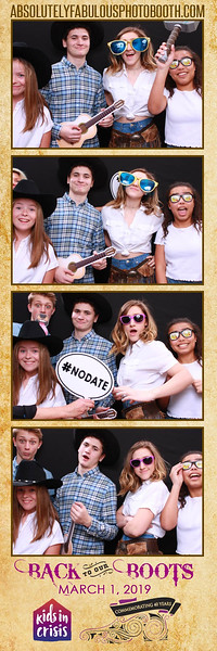 Absolutely Fabulous Photo Booth - (203) 912-5230 - -200242.jpg