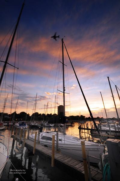059  Sunset at SSYC-Jack Roper .jpg