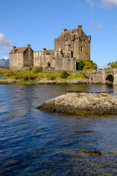 20190507 Castle Eilean Donan 064.jpg
