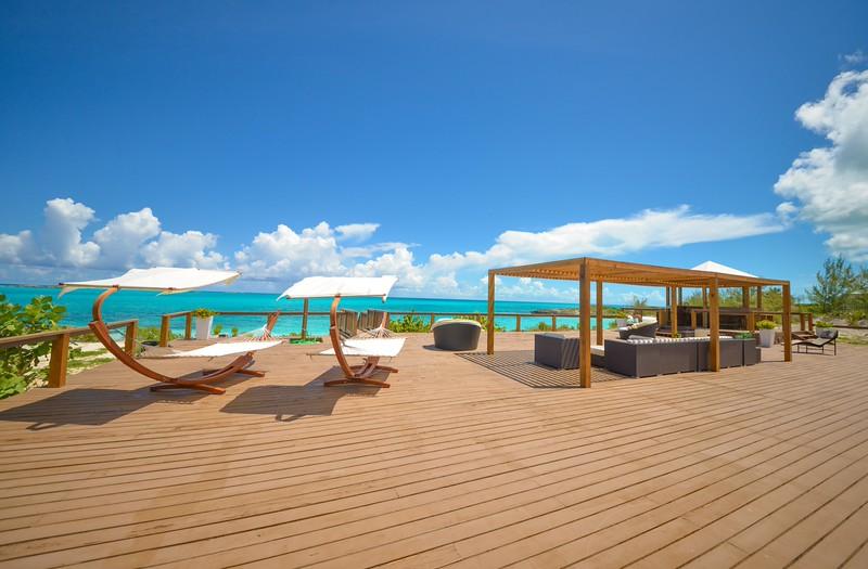Seaclusion - Your Island Oasis awaits you