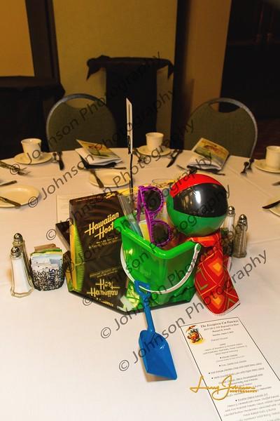 TICA Northwest Regional Banquet 2019 - Spokane, WA