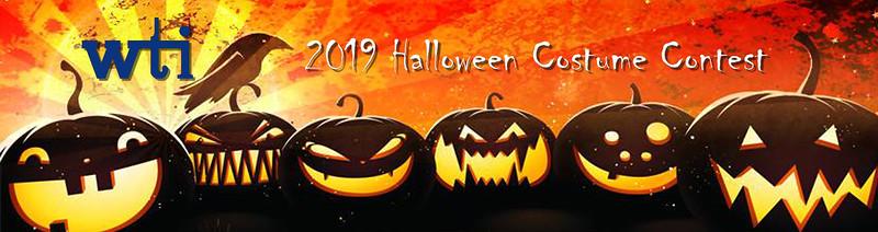 WTI 2019 Halloween Costume Contest.jpg