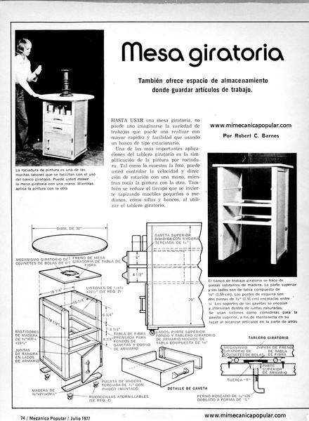 mesa_giratoria_julio_1977-0001g.jpg