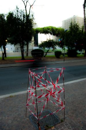 UNAPHOTO SETTEMBRE 2012