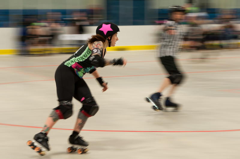 Hellions vd Anchor City Rollers-16.jpg