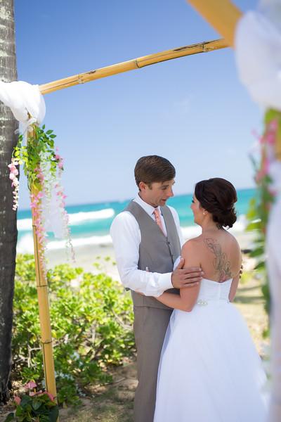 gillin beach kauai wedding-10.jpg