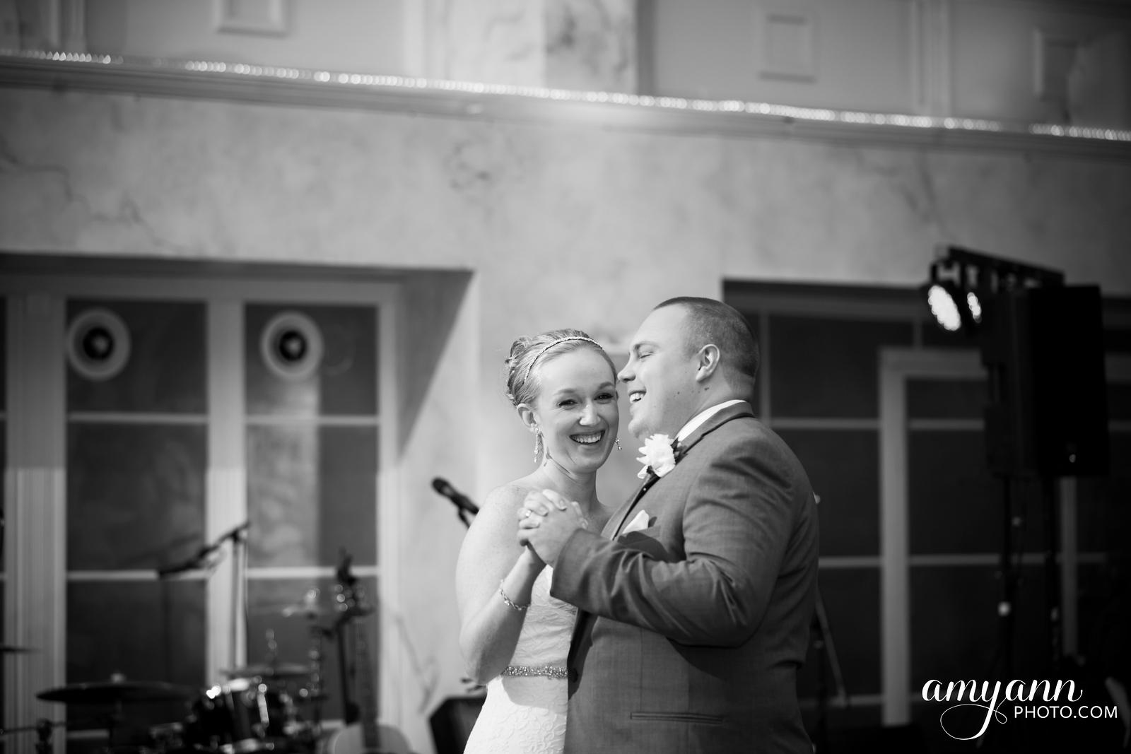 kristinaryan_weddingblog066