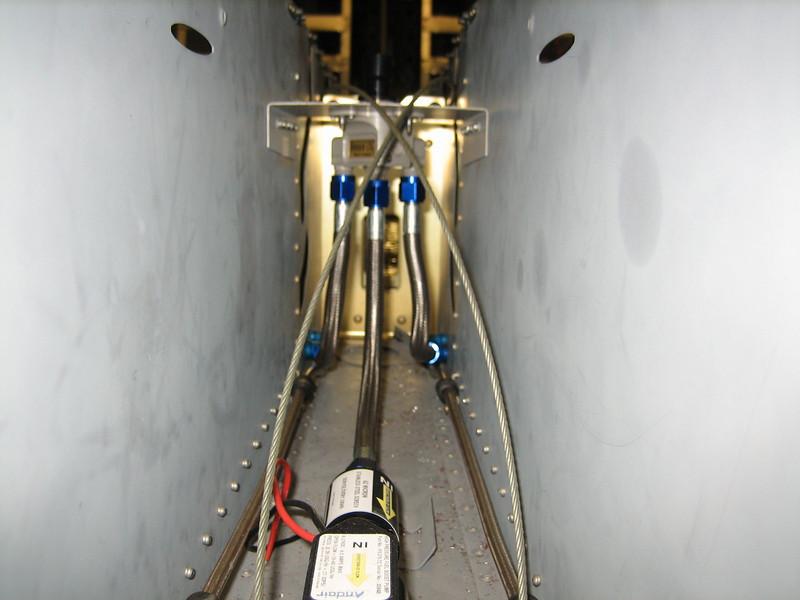 Fuel32.jpg