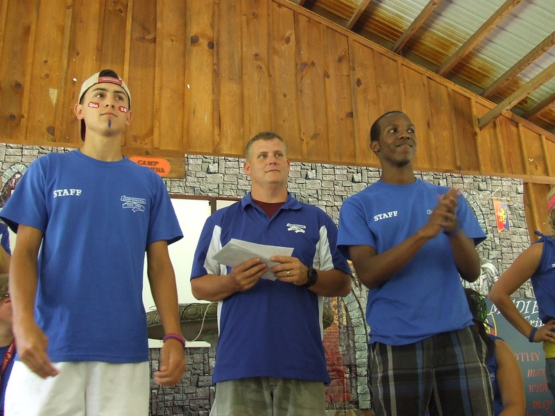 Camp Hosanna 2012  Week 1 and 2 215.JPG