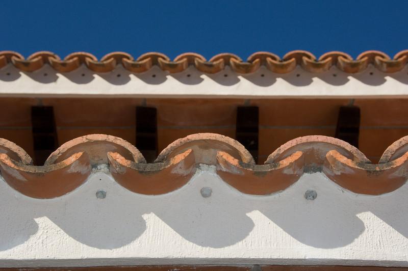 20070519_Mexico_273