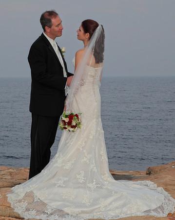 2010 Sarah & Dan Wedding