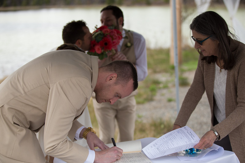 G&D Wedding Ceremony 2-24.jpg