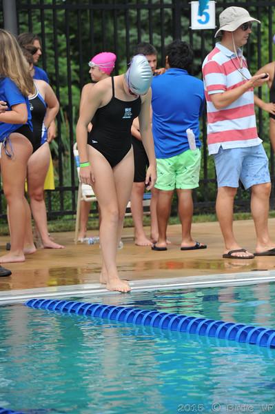 2015-06-20_HAC_SwimMeet_v_Westminster@HAC_HockessinDE_143.jpg