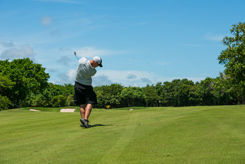 Golf_Outing_1231-2765558974-O.jpg