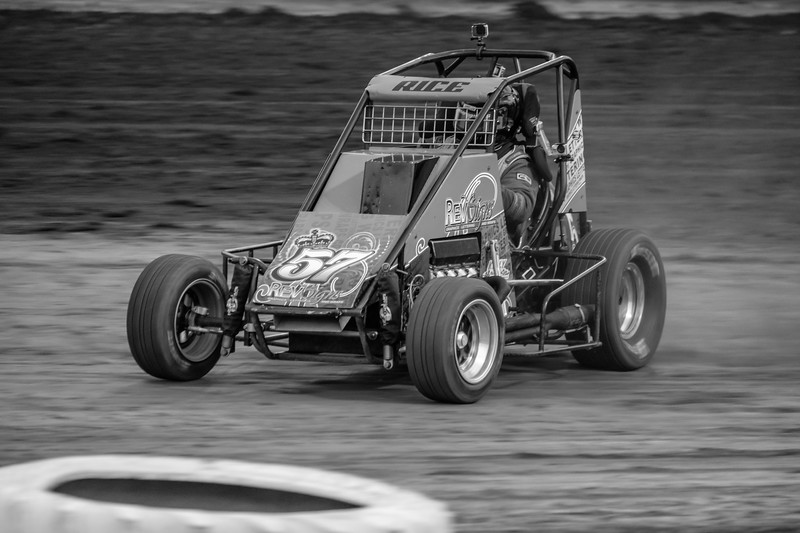 USAC Williamsgrove 2017-122-2.jpg