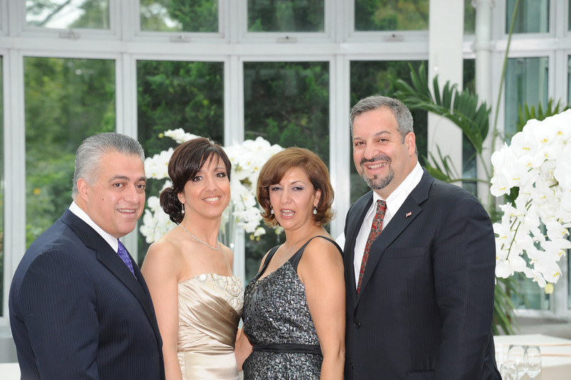 SA Wedding-63.JPG