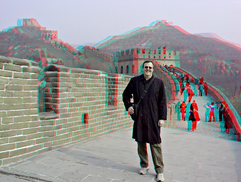China2007_044_adj_smg.jpg