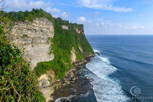 Bali - 3.4.18 - 3.9.18