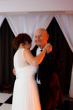 Phil & Gloria Croxon Wedding-629.jpg