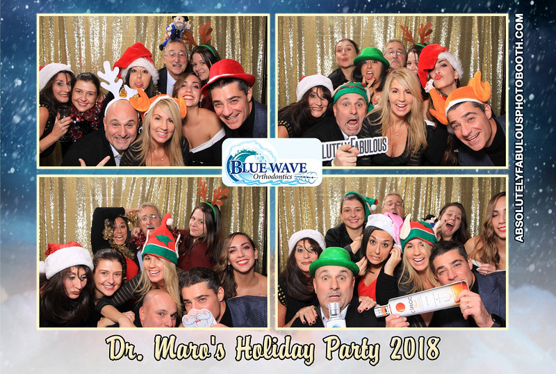 Absolutely Fabulous Photo Booth - (203) 912-5230 -181206_212439.jpg