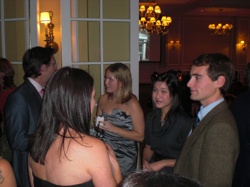 Laura and Kyle's Wedding Party (11).JPG