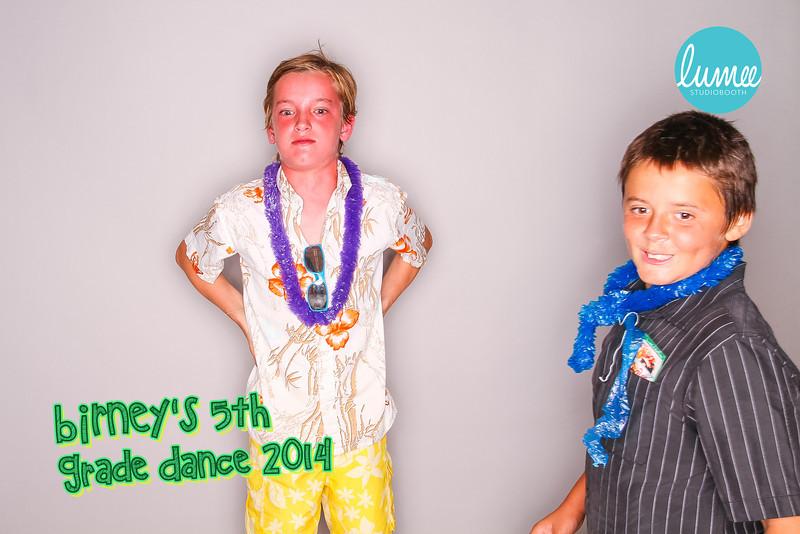 Birney's 5th Grade Party-218.jpg
