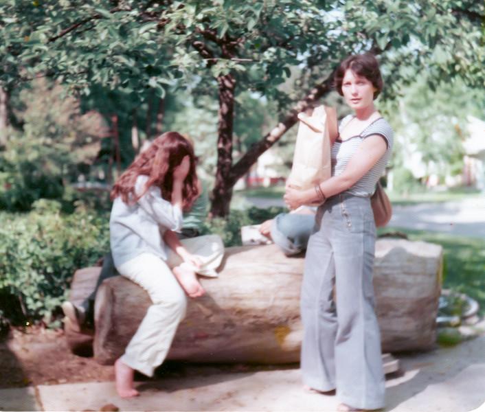 1978 michelle edda urbandale de pere wi