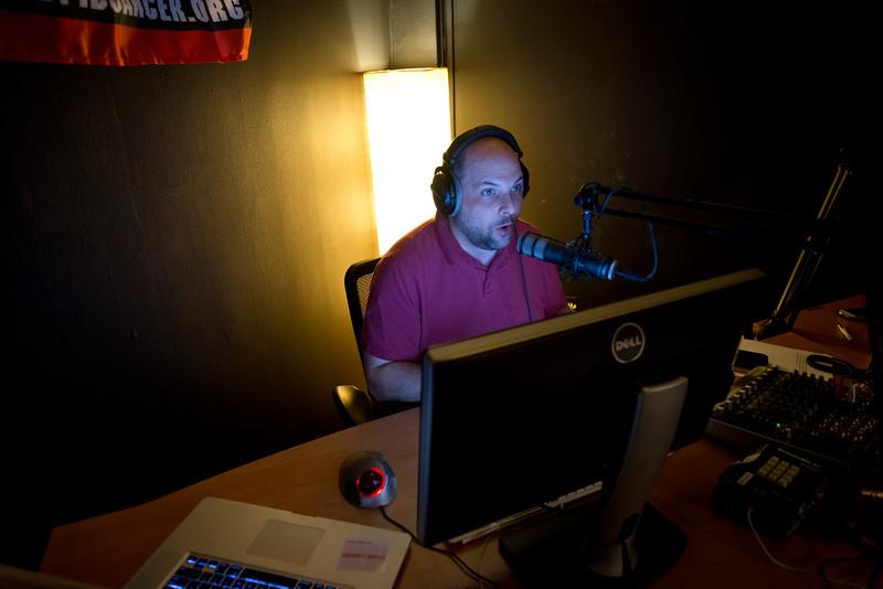 StupidCancerRadioShow-07-15-13-MDR_70.jpg