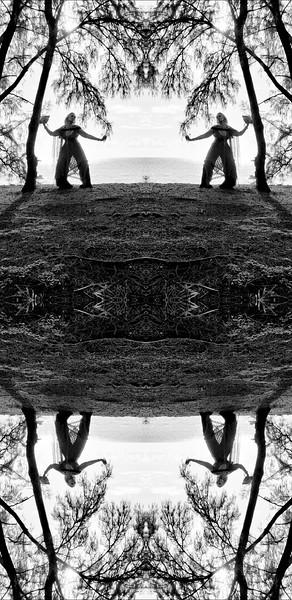 23194_mirror.jpg