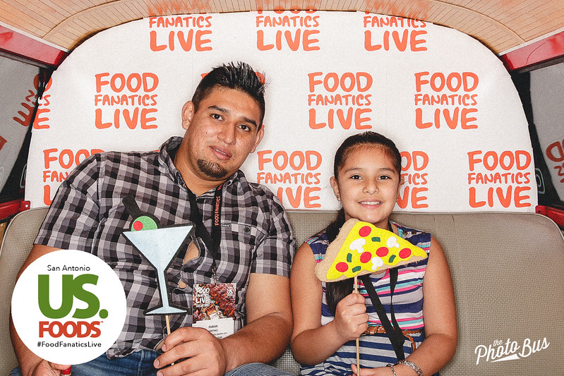 us-foods-photo-booth-256.jpg